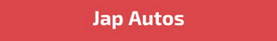 JAP Autos logo