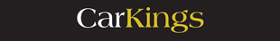 Car Kings logo