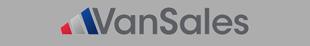Van Sales UK logo