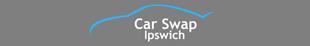 Carswap Ipswich logo
