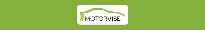 Motorvise Cars Ltd Logo