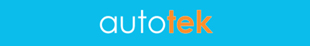 Autotek Car Sales Ltd logo