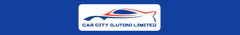 Car City (Luton) Ltd Logo