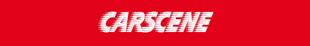Carscene logo