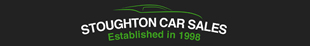 Stoughton Car Sales logo