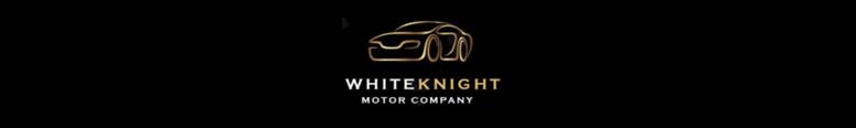 Direct Cars Motor Company Logo
