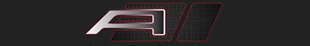 Aspire Cars Ipswich logo