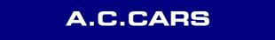 A.C.Cars logo