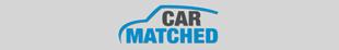 Carmatched logo