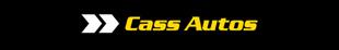Cass Autos logo