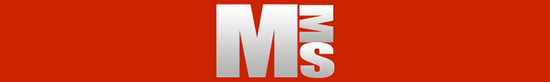 Maine Motor Solutions Logo