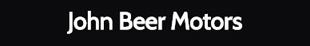John Beer Motors logo