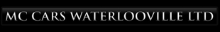 MC Cars Waterlooville Ltd logo