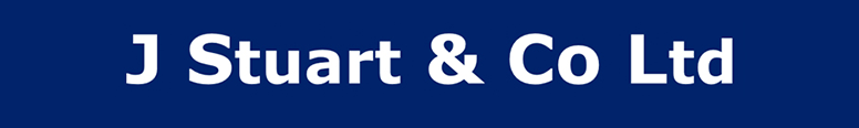 J Stuart & Co - Garages - Ltd Logo