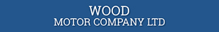 Wood Motor Company Ltd logo