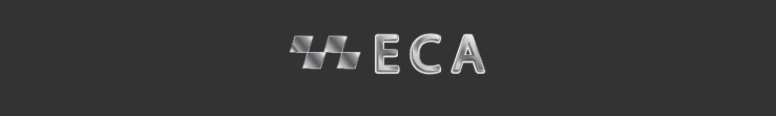Euro Car Auctions Ltd Logo