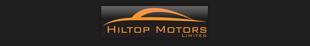 Hiltop Motors Limited logo