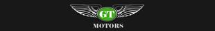 GT Motors logo