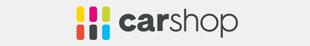 CarShop Warrington logo