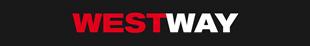 West Way Nissan Birmingham South logo