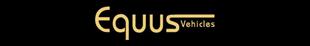Equus Vehicles logo