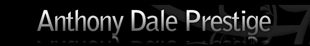 Anthony Dale Cars Logo