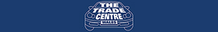 Trade Centre Wales Merthyr logo