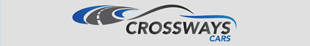 Crossways Cars logo