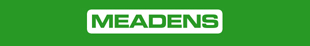 Meadens Ltd logo