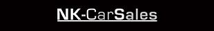 NK-CarSales logo