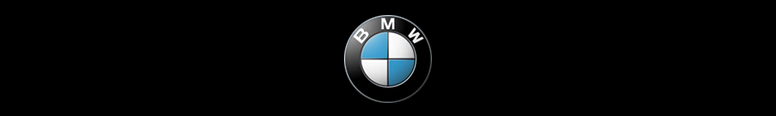 Kentish Town BMW Logo