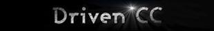 Driven Car Collection Ltd logo