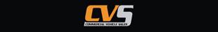 CVS Watford logo