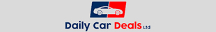 Daily Car Deals logo
