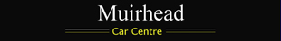 Muirhead Car Centre logo