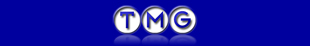 Taylor Motor Group (Mansfield) logo