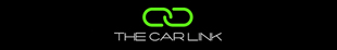 The Car Link logo