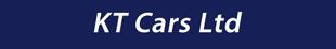 KT Cars Ltd logo