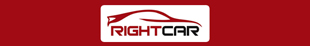 Right Cars Online logo