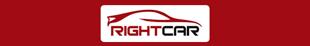 Right Cars Online logo
