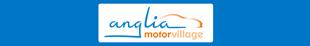 Anglia Motor Village Ltd logo
