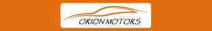 Orion Motors Ltd logo