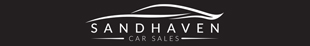 Sandhaven Car Sales logo