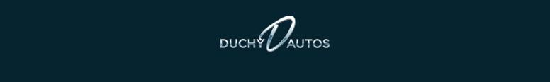 Duchy Autos Logo