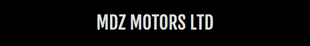 MDZ Motors Ltd logo