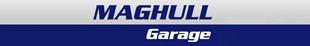 Maghull Garages Ltd logo