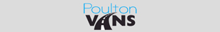 Poulton Van & Car Sales Ltd logo