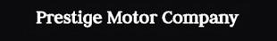 Prestige Motor Company logo