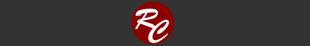 Radlett Cars logo