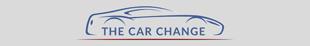 The Car Change logo